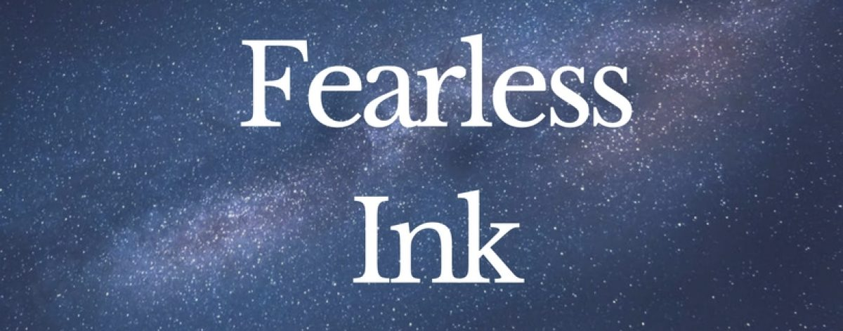 Fearless Ink